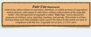 14-a-fair-use-statement